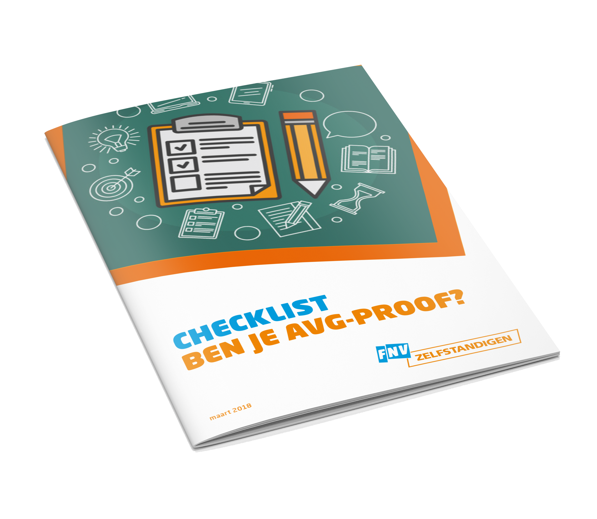 Checklist-ben-je-AVG-proof