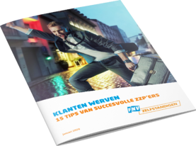 Cover-15-tips-van-succesvolle-zzpers-2020