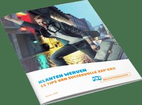 Cover-15-tips-van-succesvolle-zzpers-2020