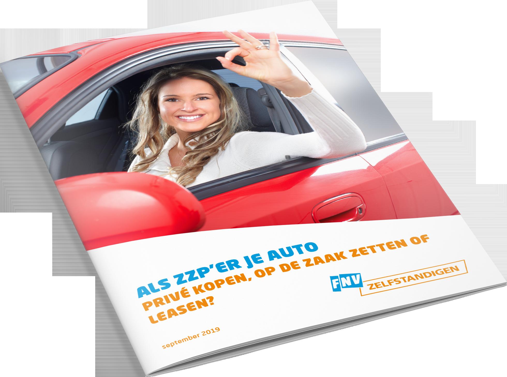 Cover-Als-zzper-je-auto-prive-kopen-op-de-zaak-zetten-of-leasen