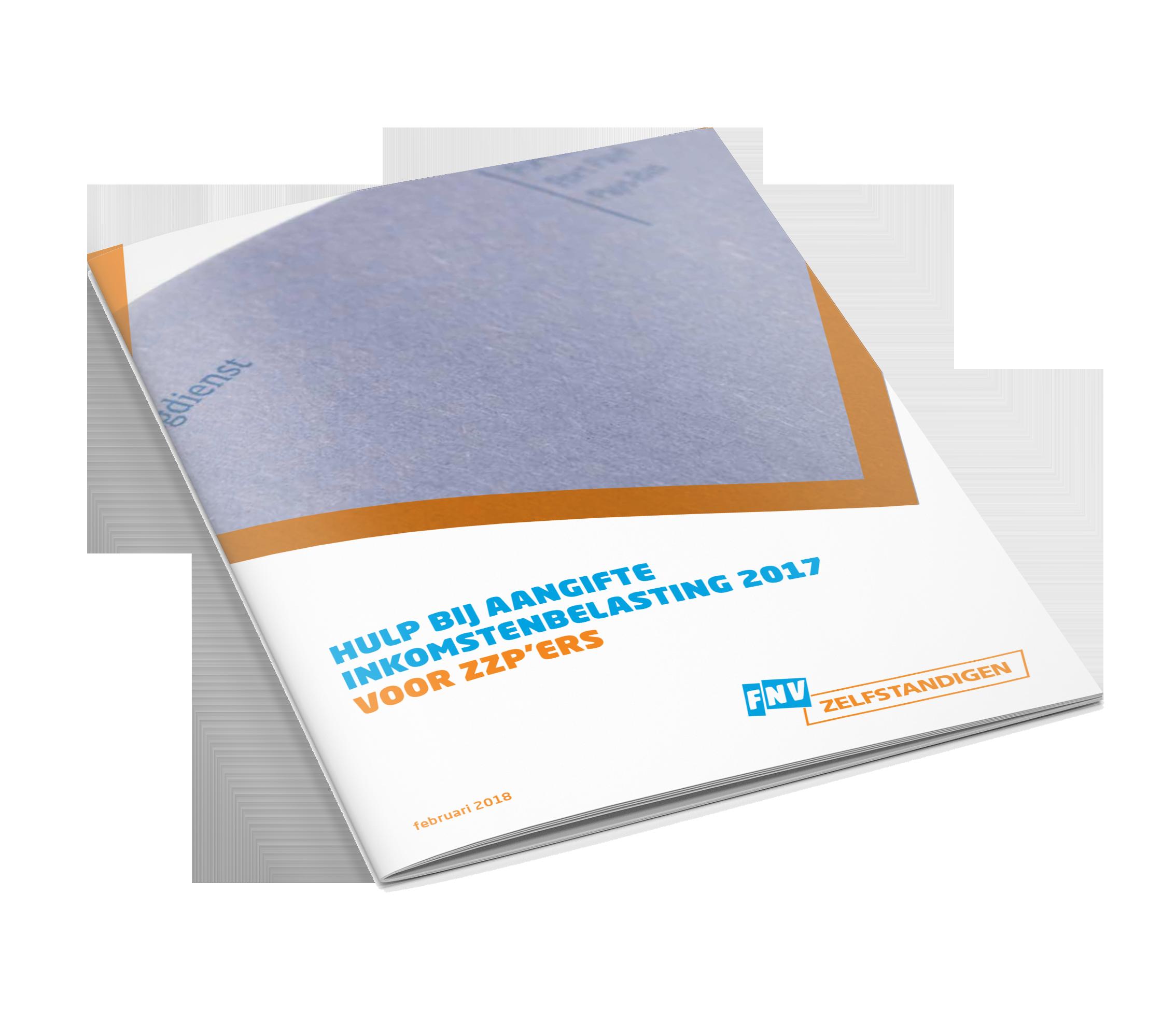 Cover-Belastinggids-aangifte-doen-zelfstandigen