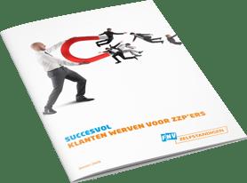 Cover-Succesvol-klanten-werven-voor-zzpers-2020