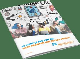 Cover-zo-werf-je-als-zzper-meer-klanten-via-social-media-2020