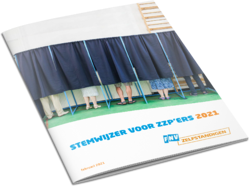 Cover_A4_Stemwijzer DEF voor zzpers_1_new