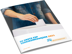 Cover_A4_ZZP verkiezingswijzer_1_new