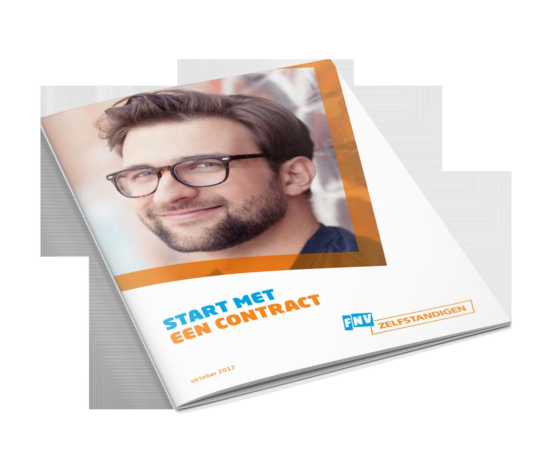 Start-met-een-contract.png
