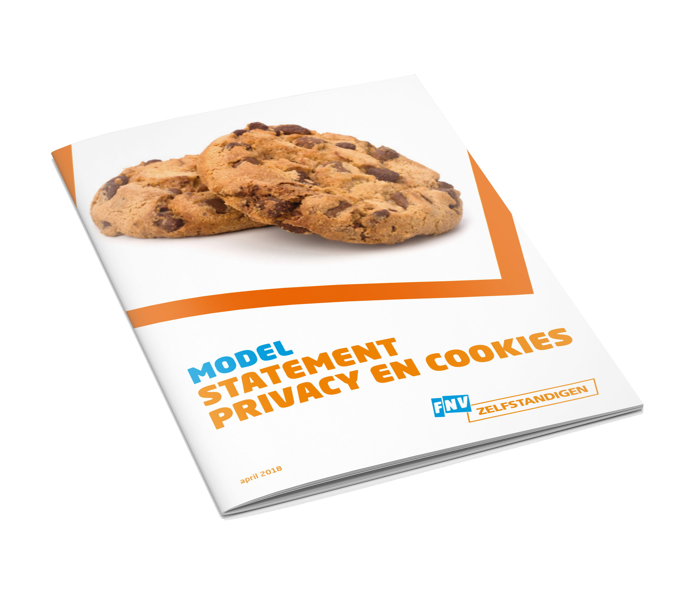 Model-statement-privacy-cookies