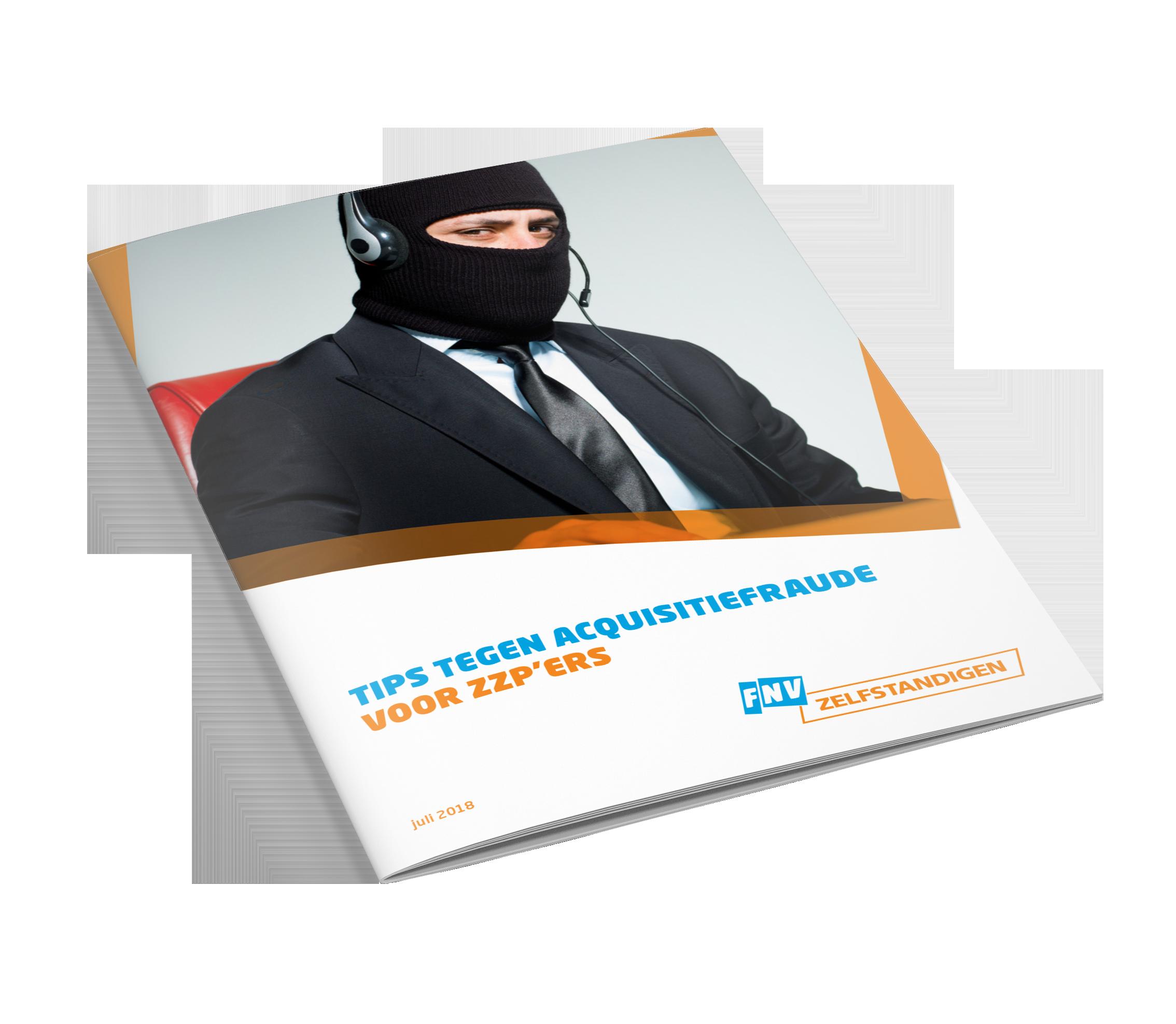 Tips-tegen-Acqusitie-Fraude