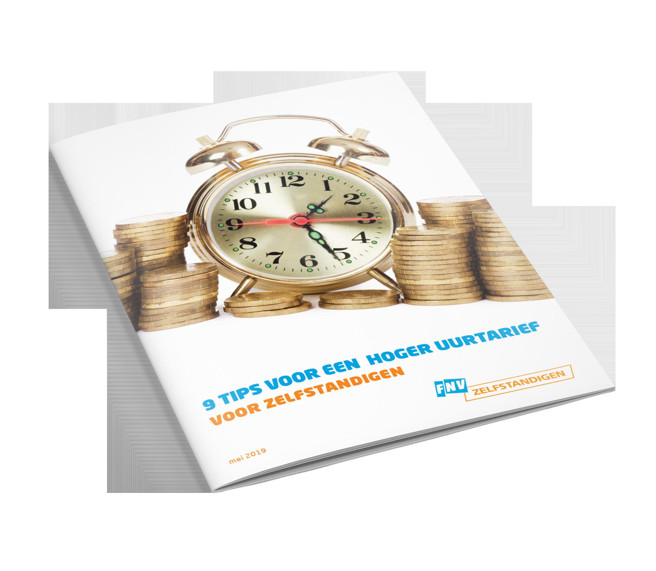 cover-9-tips-voor-een-hoger-uurtarief