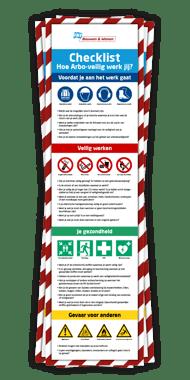 cover-checklist-risicos