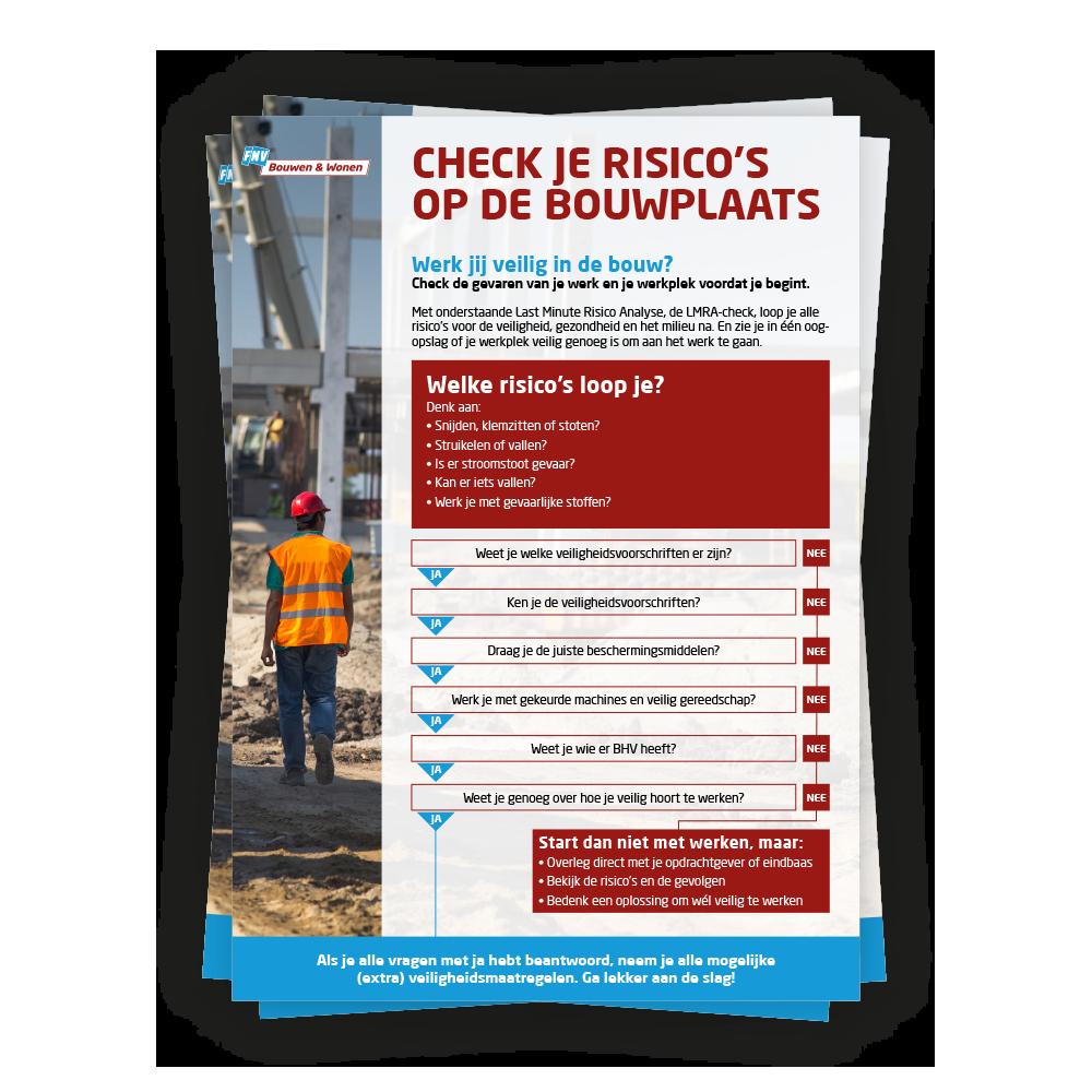 cover-leaflet-check-je-riscos-op-de-bouwplaats
