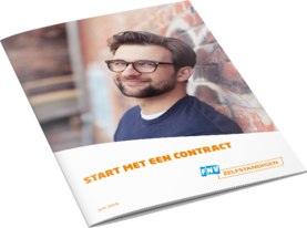 cover-start-met-een-contract