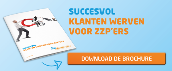 Download gratis de brochure