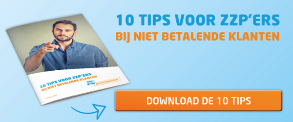 Download de 10 tips