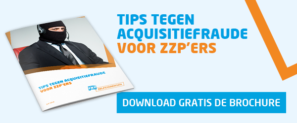 Download de brochure (gratis)
