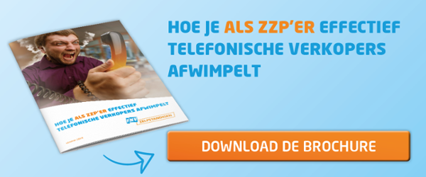 Download de hulpgids